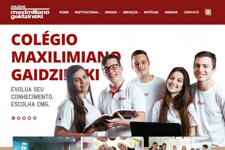 CMG-Colégio-Maximiliano-Gaidzinski1