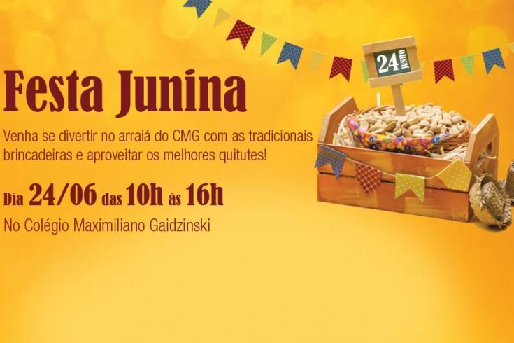 banner-site-junina-1