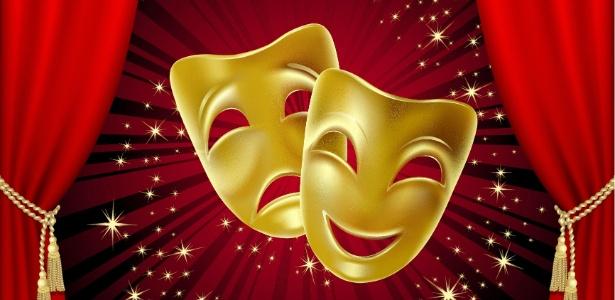 mascaras-simbolo-teatro-1330008728691_615x300