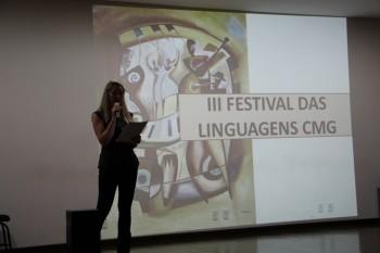 cmg-festival-de-linguagens-estimula-habilidades-linguisticas-e-cognitivas-01